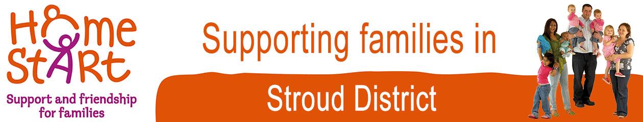 Home-Start Stroud District