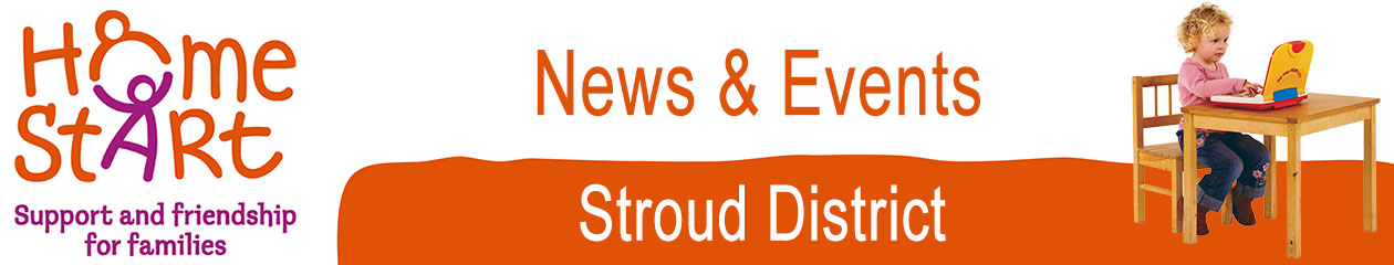 Home-Start Stroud District
