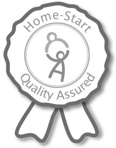 home-start_quality-seal_mono